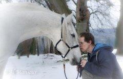 igadir-neige-2018-9.jpg